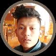 Sonam Thendu Sherpa